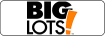 Big Lots logo.