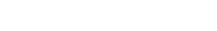 Specializing in County Seat Communities Tagline