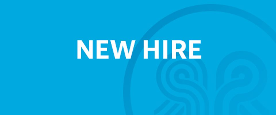 New Hire Blog Header Image
